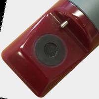 PDO Sensor