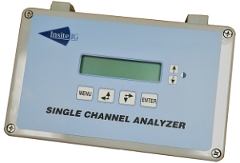 Single Channel Analyzer (SCA)
