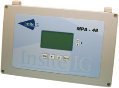 Multi-Channel Analyzer (MPA-48)