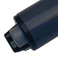Model 50 Holder with Model 50 ORP Electrode - Zoom