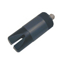 Model 15 Suspended Solids Sensor