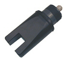 Model 15L Suspended Solids Sensor
