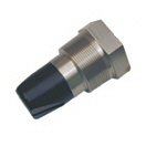 Model 15PI Suspended Solids Sensor